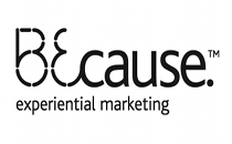 Because Experiential Marketing